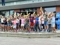 Piet jonker water marimba (23) site