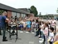 Piet jonker water marimba (3) (Medium)