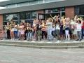 Piet jonker water marimba (9) (Medium)