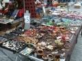 Matsmarkt