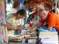 Piet Jonker zomerfair (12)