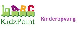 logoKidzPoint