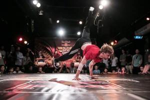 breakdance brutus