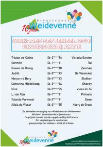winnaars-september